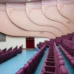 Beautiful Photos Of North Korean Interiors