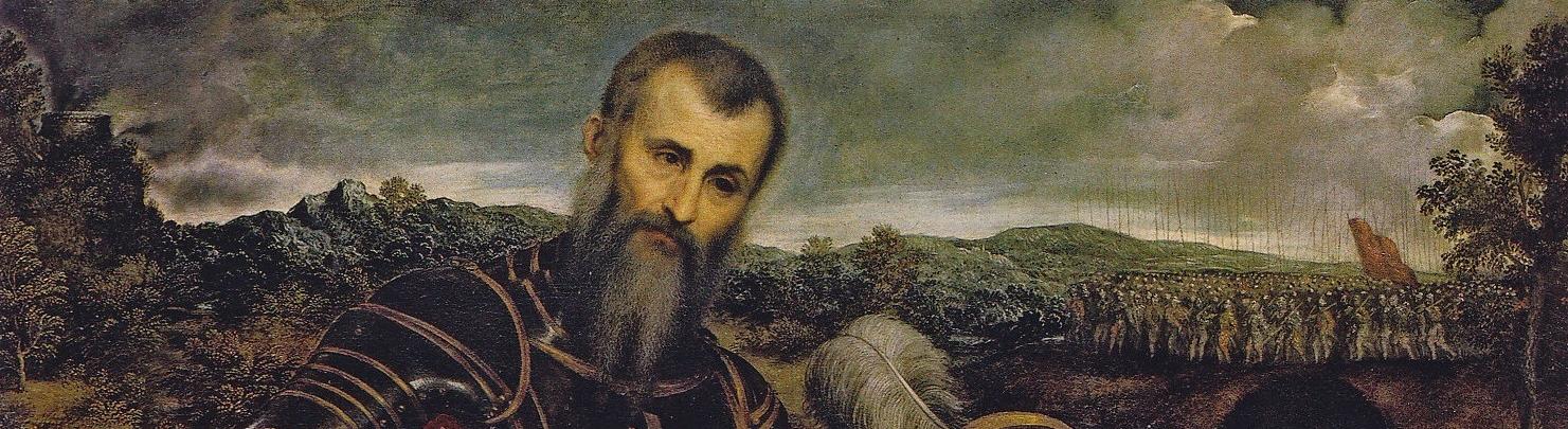 Beard Fashion Is Old