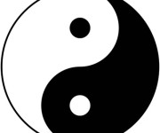 Taoism's Tao Te Ching (Laozi): Full Text