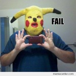 Pokemon Cosplay: Best And Worst