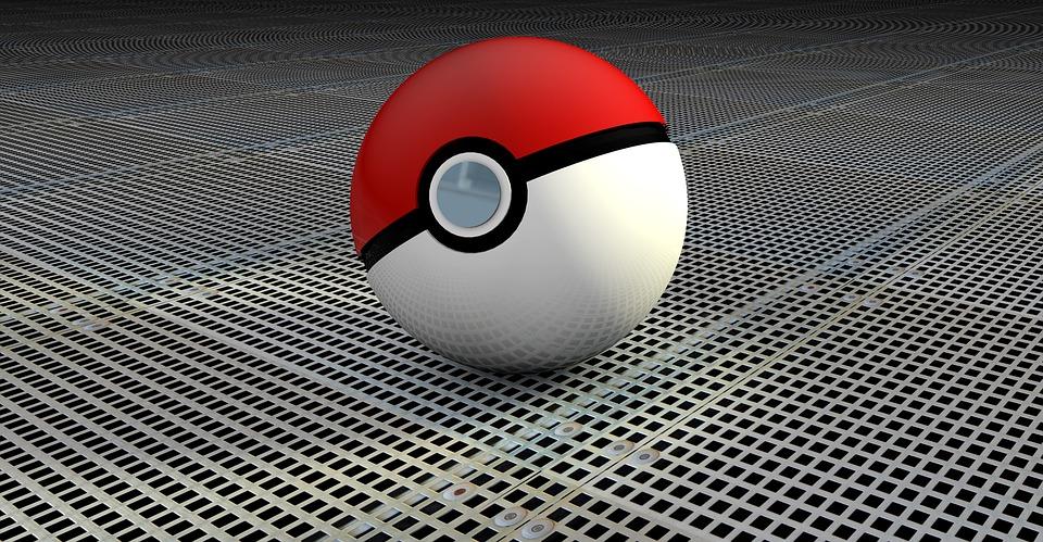 pokemon-1593089_960_720