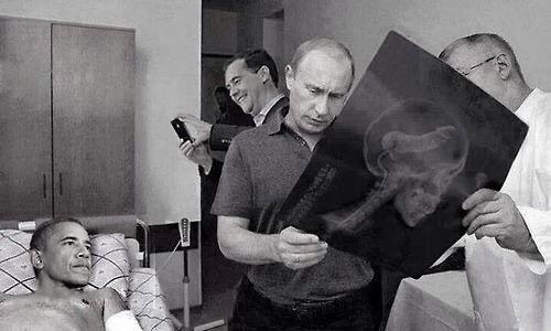awesome-russia-lol-anti-america