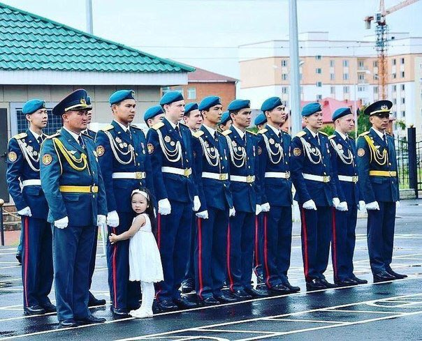 awesome-russia-lol-army-girl