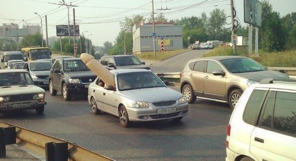 awesome-russia-lol-inflatable-winky-car