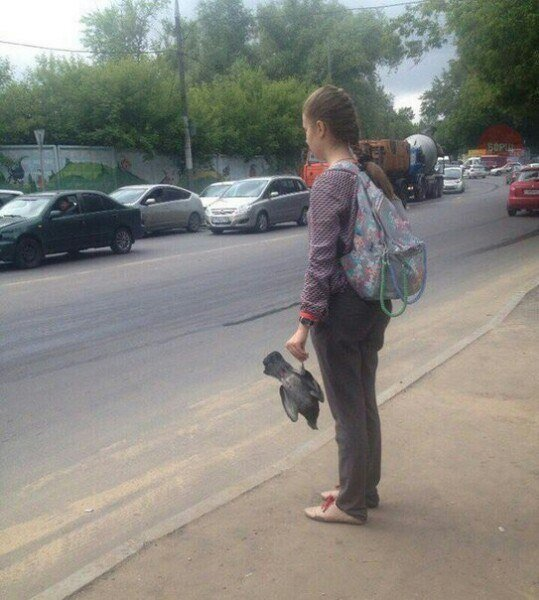 awesome-russia-lol-little-girl-with-dead-bird