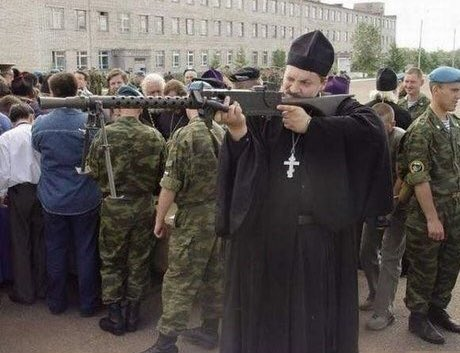 awesome-russia-lol-priest-with-gun