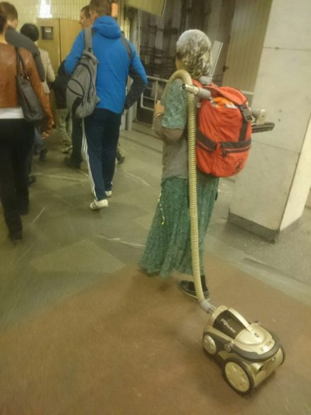 awesome-russia-lol-walking-the-hoover