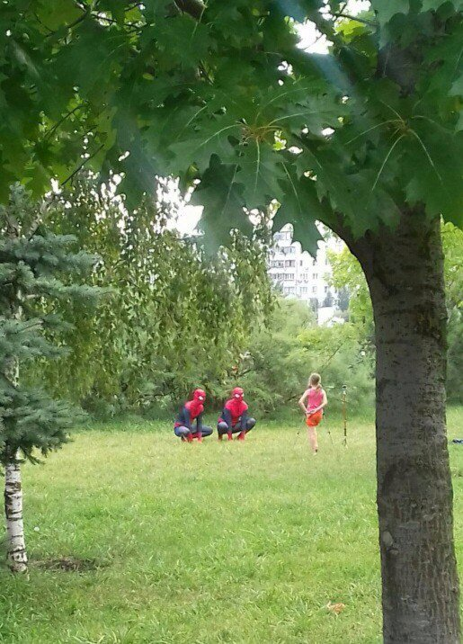 awesome-russia-lol-wild-spidermen