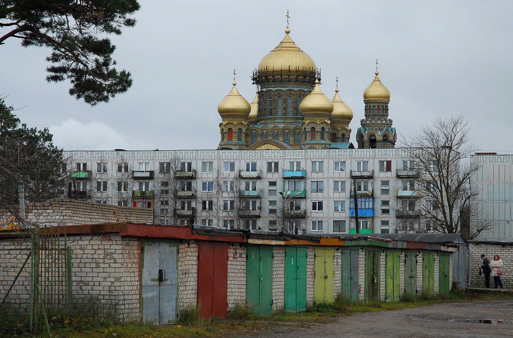 amazing-russia-contra
