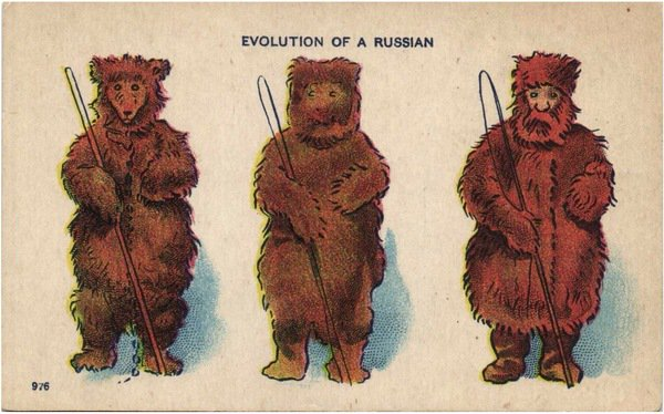 amazing-russia-russian-evolution