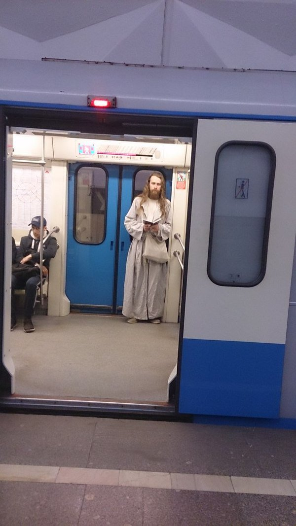 amazing-russia-train-jesus