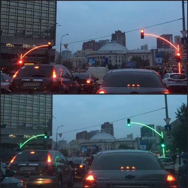 amazing-russia-new-traffic-lights