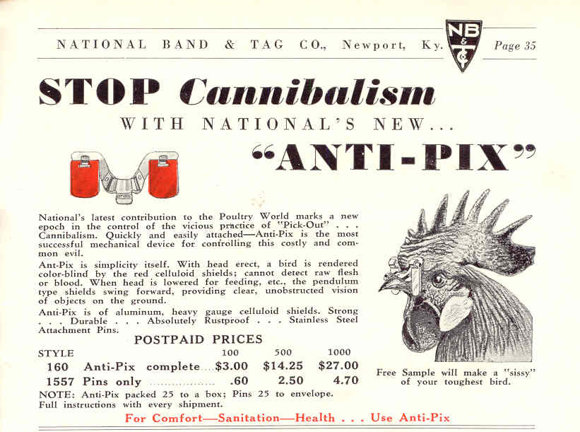 anti-pix-stop-cannibalism