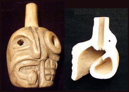 aztec-death-whistle-cross-section