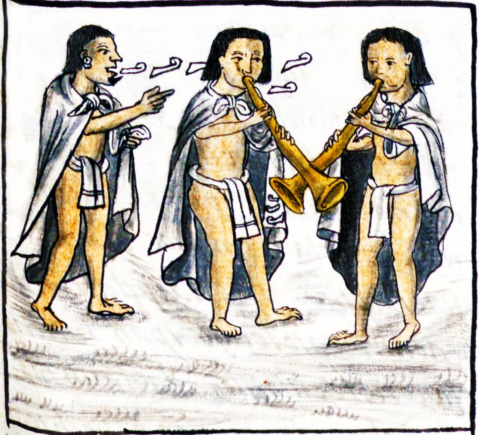 aztec-music