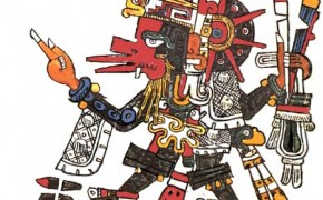 The Aztec Death Whistle: Creepy Ancient Sounds