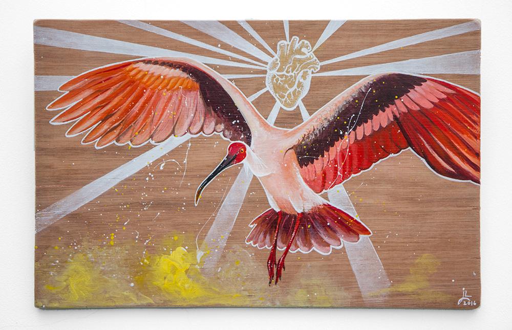 jane-mutiny-crane