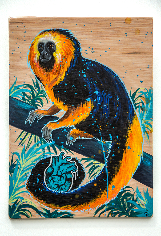 jane-mutiny-monkey-painting