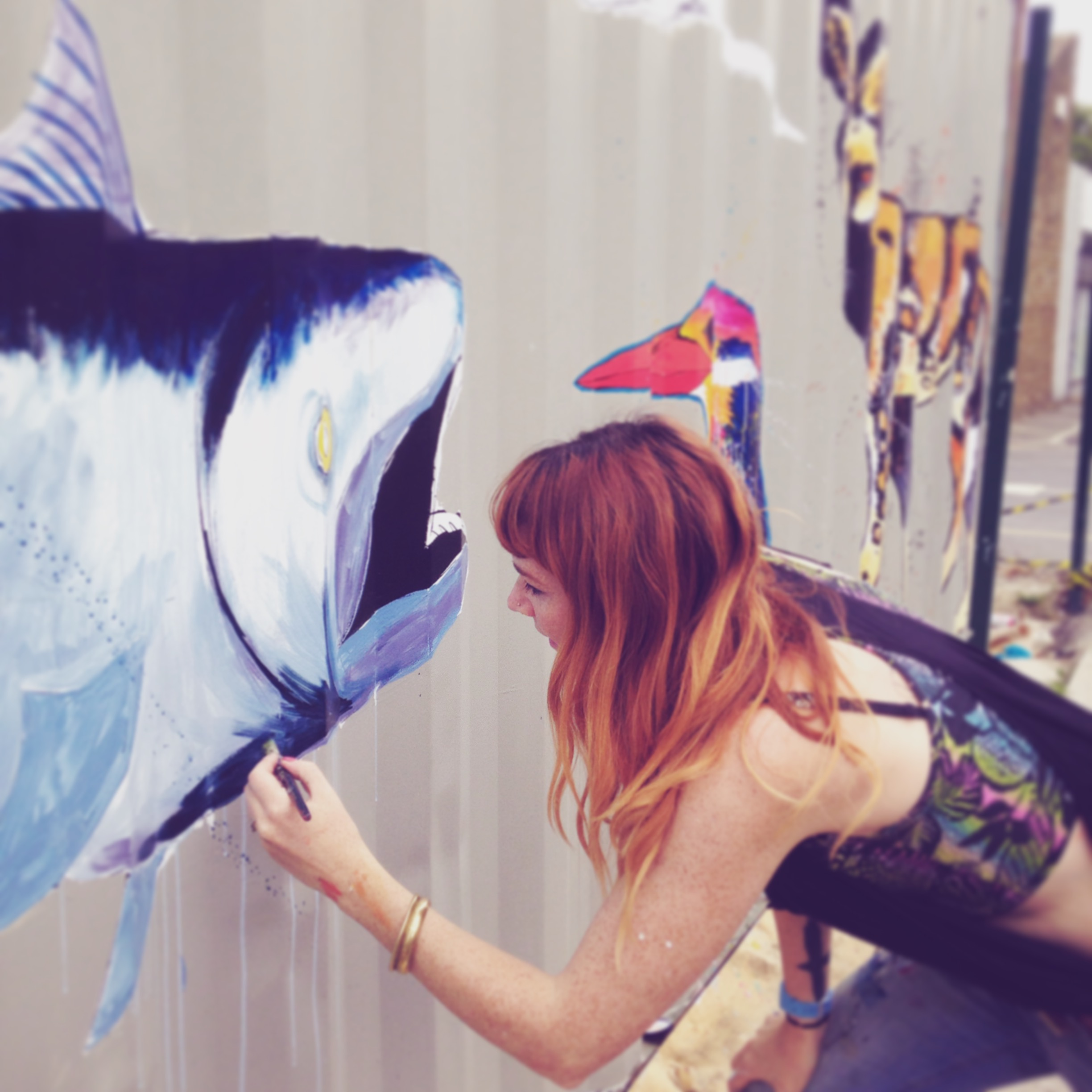 jane-mutiny-painting-a-shark