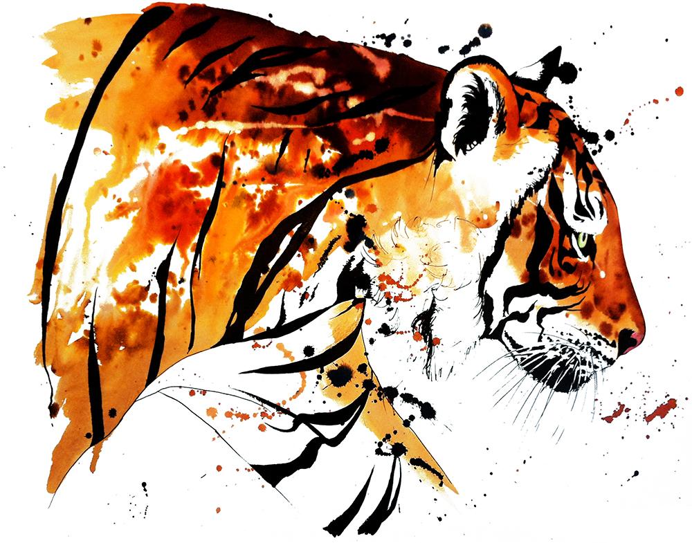 jane-mutiny-tiger_lg