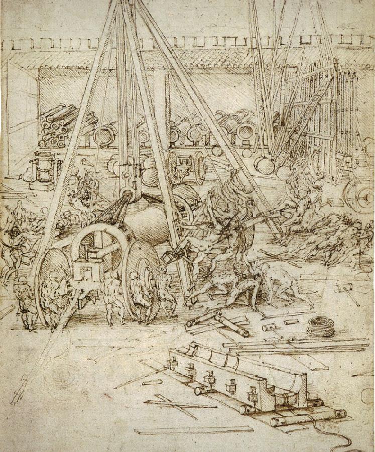 leonardo-da-vinci-artillery