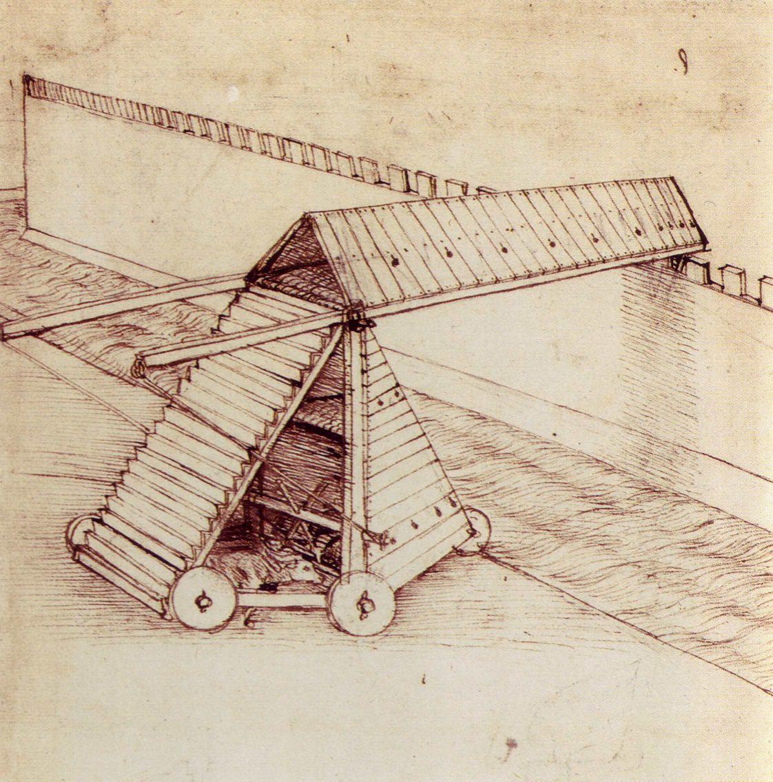leonardo-da-vinci-siege-machine
