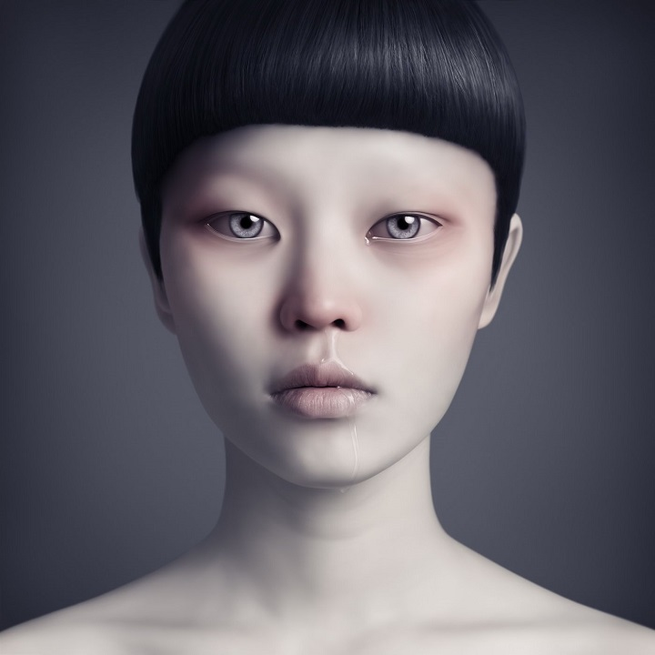 oleg-duo-art-crying-asian-child