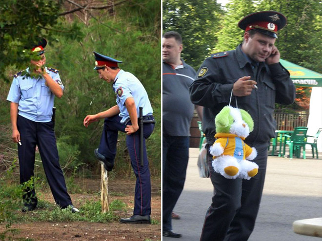 russian-police-fail-chilling