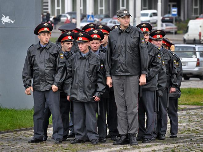 russian-police-fail-confusion