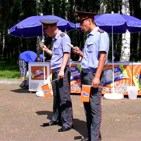 russian-police-fail-ice-cream