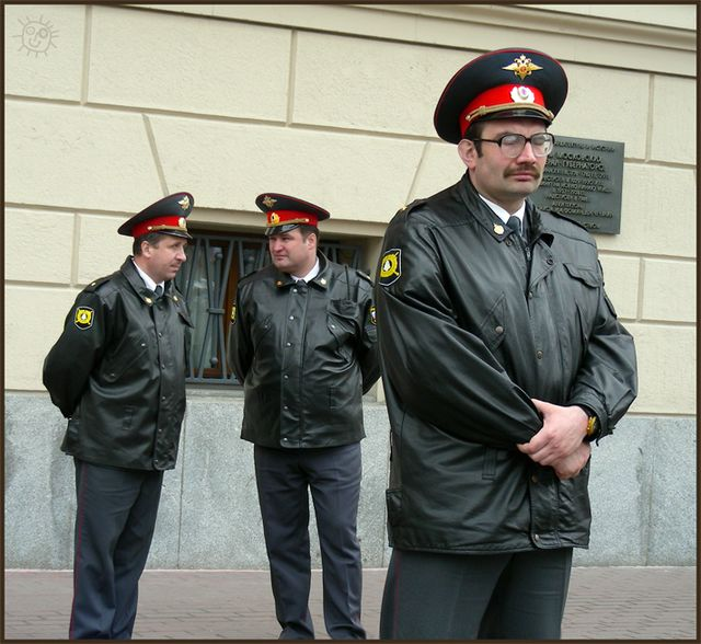 russian-police-fail-legend