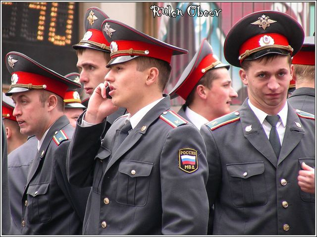 russian-police-fail-rulon