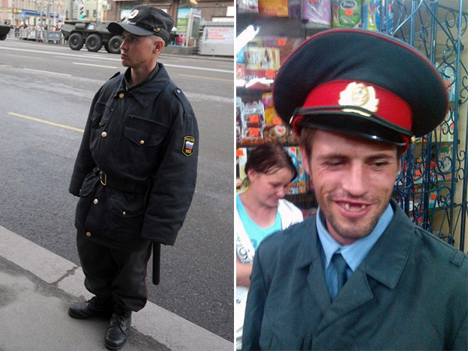 russian-police-fail-tight-fit