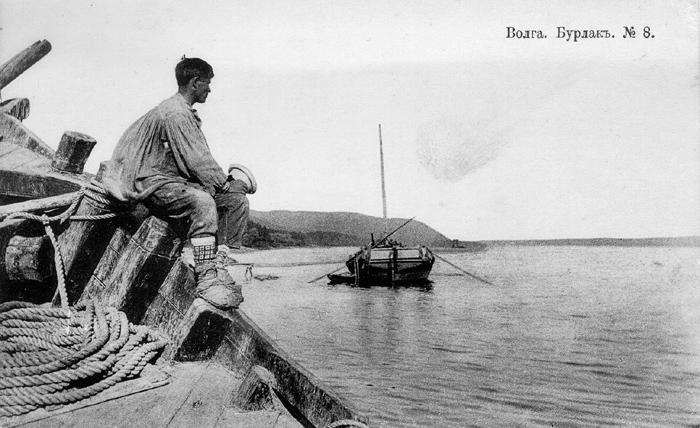 barge-haulers-burlak-1900s