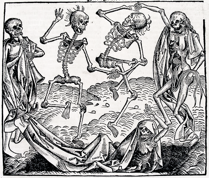atr-inspired-by-plague-the-dance-of-death-or-danse-macabre