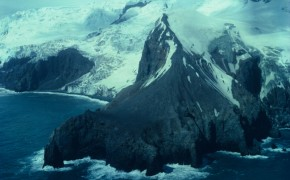 Bouvet Island: The Most Remote Island On Earth