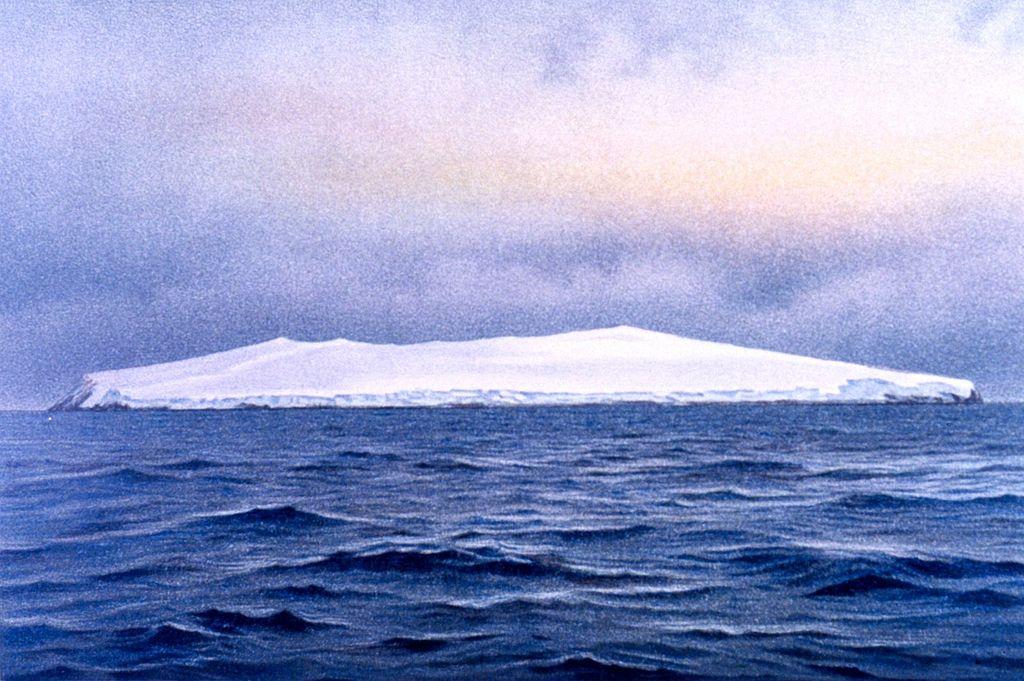 bouvet-island-southeast-coast-in-1898