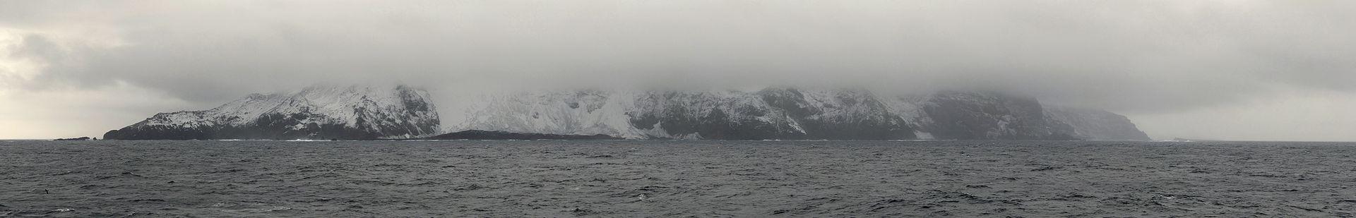 bouvet-island-west-coast