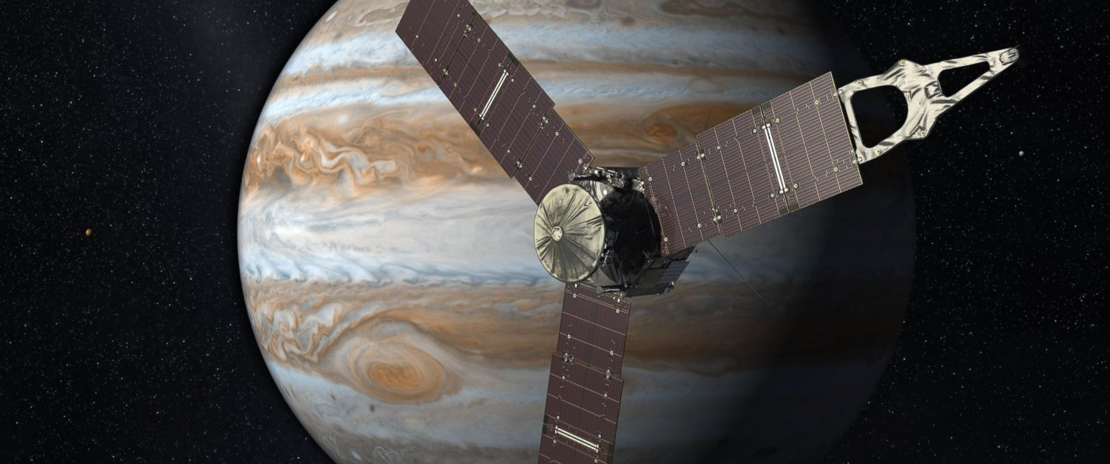 juno-reaches-jupiter-2016