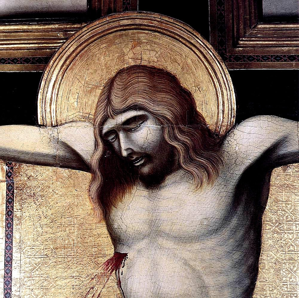 loenzetti-pietro-crucifix-detail