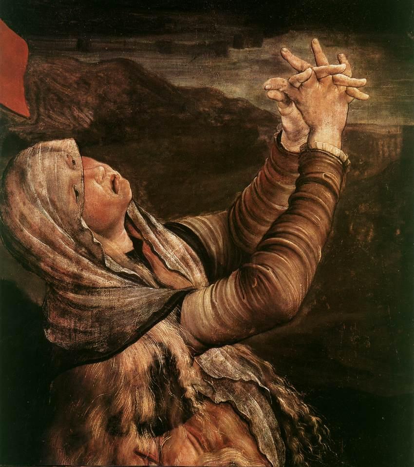 matthias-gru%cc%88newald-the-crucifixion