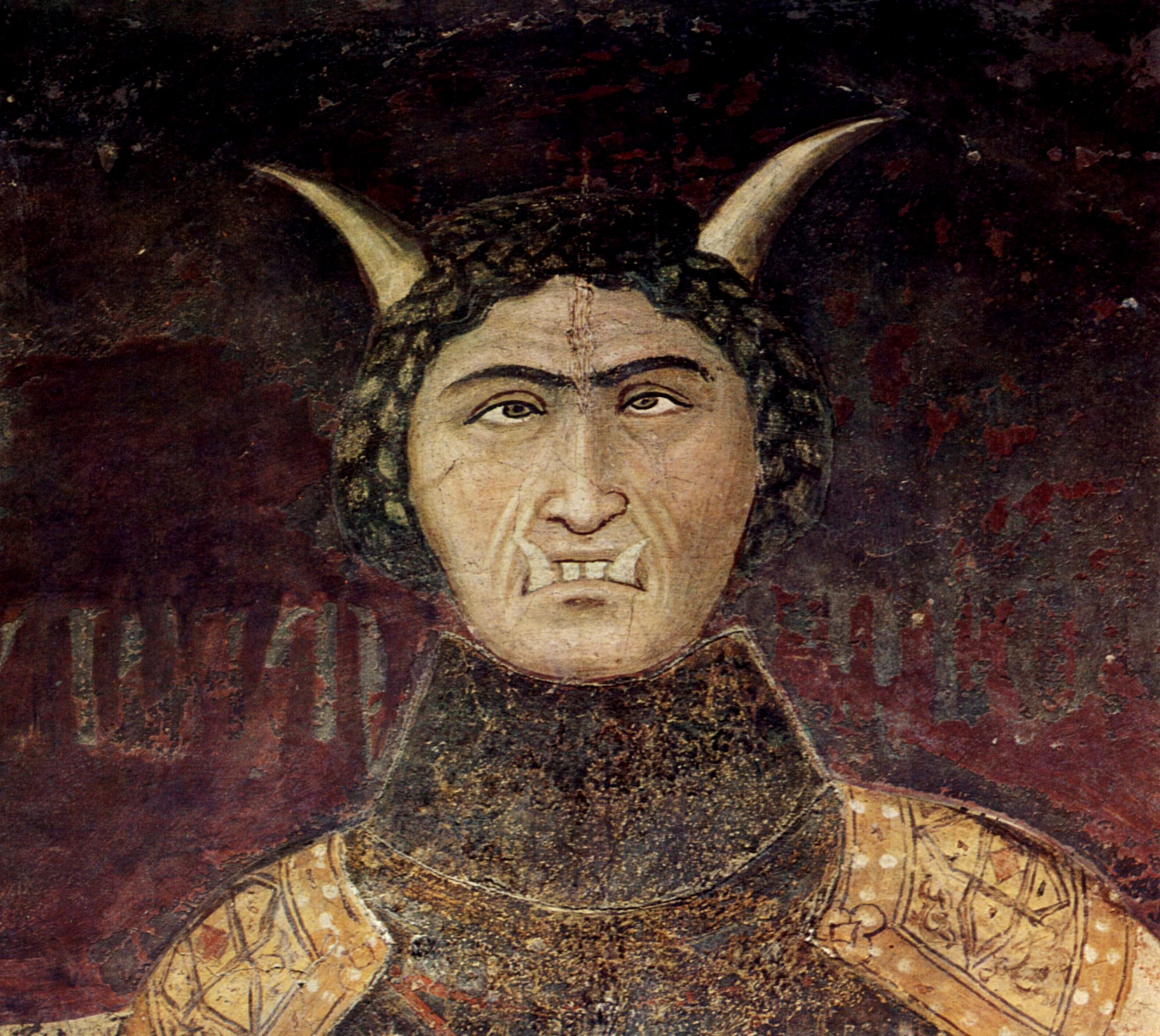 plague-art-ambrogio-lorenzetti