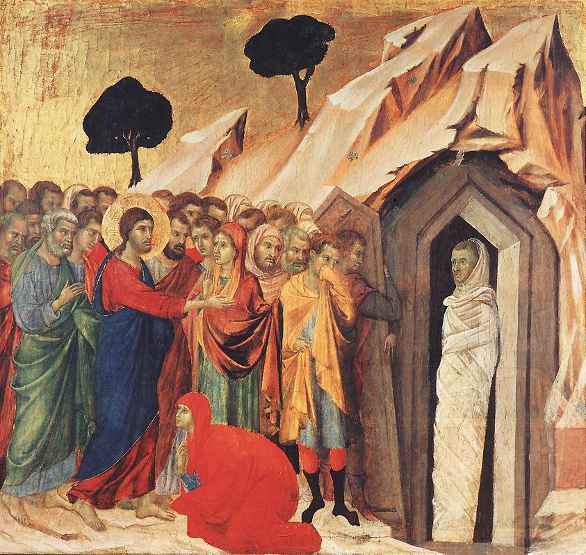 plague-inspired-duccio-di-buoninsegna-lazarus