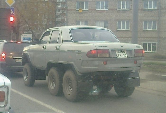 russian-humour-maddest-car