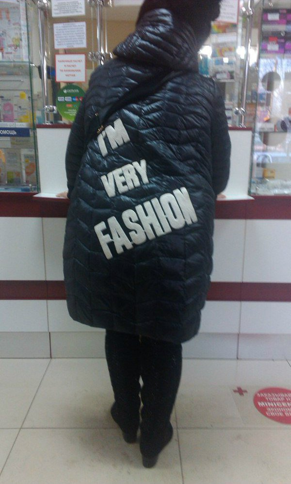 russian-i-am-very-fashion