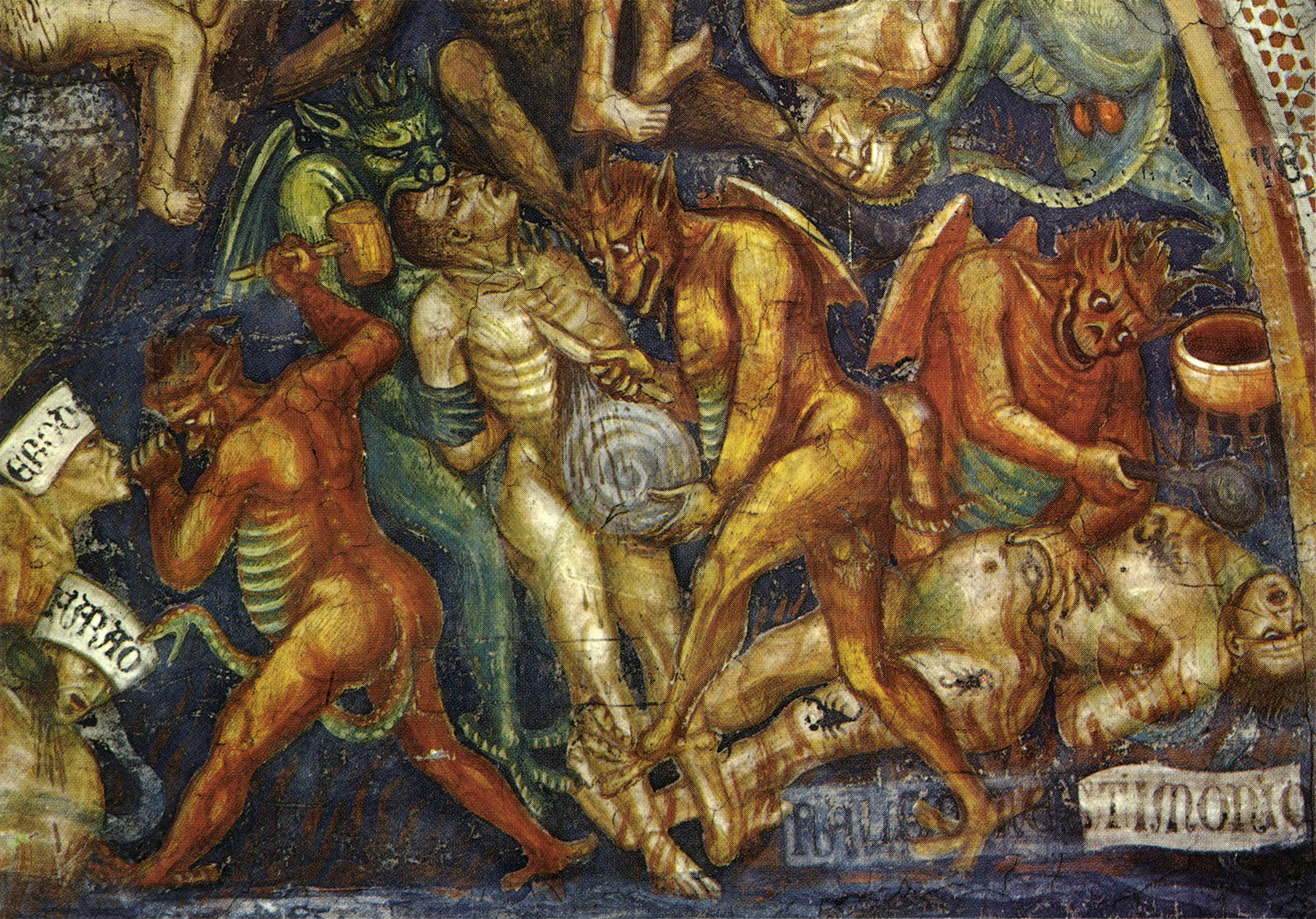 taddeo-di-bartolo-the-last-judgment-detail-of-envy-c1394