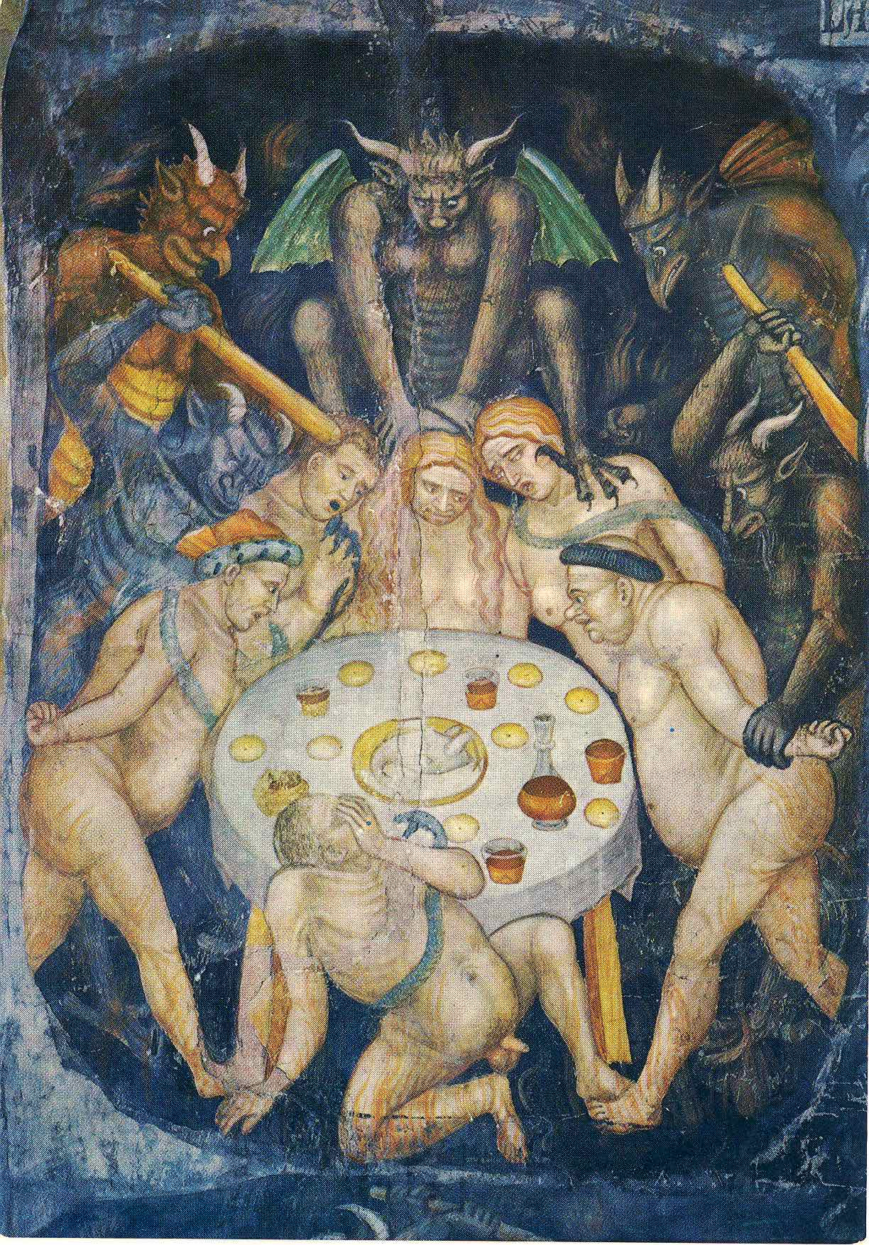 taddeo-di-bartolo-the-last-judgment-punishment-of-gluttony-c-1394