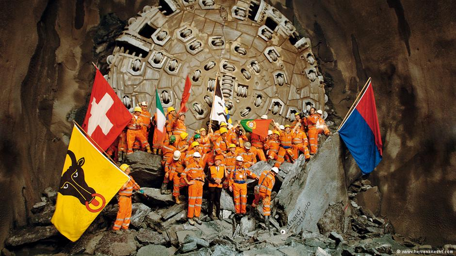the-gotthard-base-tunnel