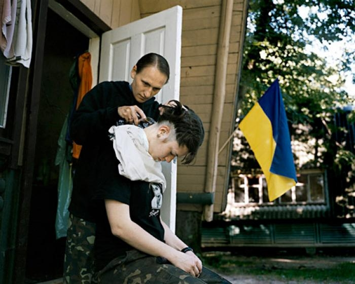 ukraine-amazons-4