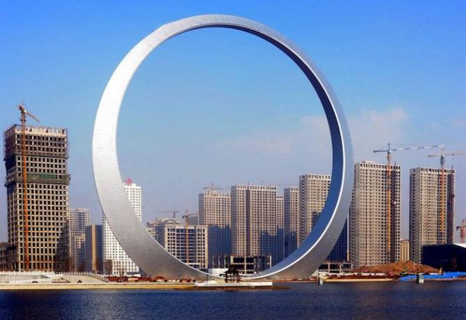 weird-china-ban-weird-archietcture-circle-of-life